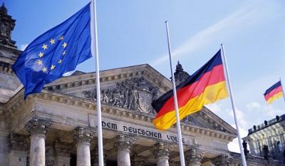 Берлин снова лучший инвестиционный центр Европы