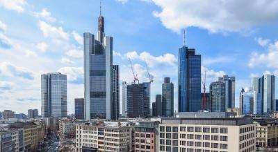 Инвестиционный рынок Германии по итогам 3 кварталов 2020 года