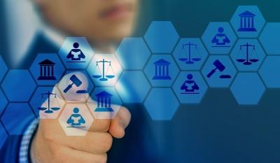 Новые законы вступающие в 2021 году - что важно знать инвестору и владельцу недвижимость