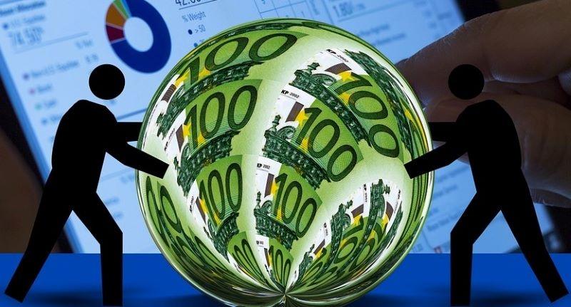 сделки ShareDeal на недвижимость в Германии