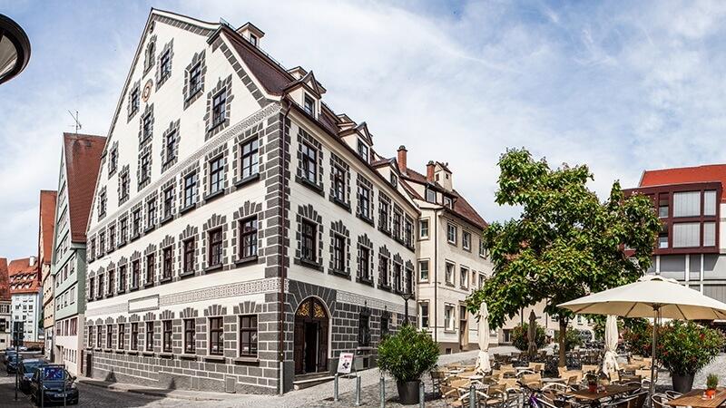 Готовый арендный бизнес в германии квартира в австралии