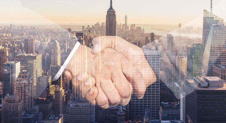сделки с долями недвижимости 2020