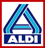 Логотип Альди Норд