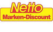Логотип Неттщ